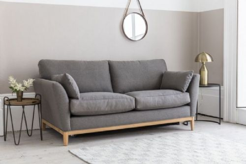 Treyford Norwood Large Sofa